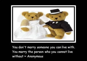 Wedding-Quotes-You-Dont-Marry-Someone-You-Can-Live-With.jpg