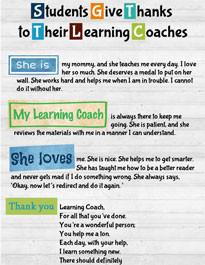 ... coach appreciation quotes read learning coach appreciation quotes