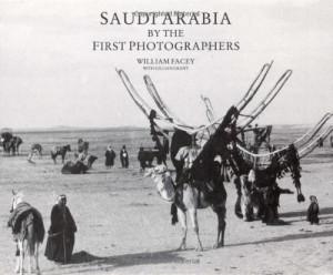 Saudi Arabia Quotes