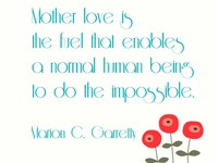 ... quotes For My Children! Adoption Quotes & Inspiration Motherhood