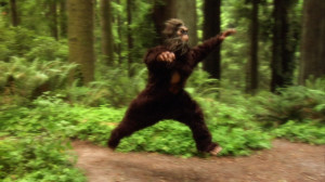 Funny Bigfoot Pictures File name : funny bigfoot