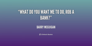 quote-Barry-McGuigan-what-do-you-want-me-to-do-193959.png