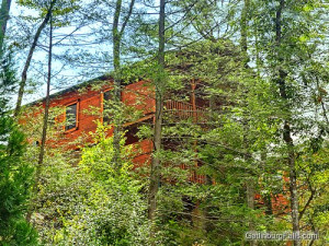 great smoky mountains gatlinburg cabins