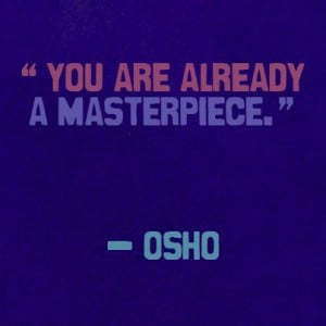 Osho Funny Quotes
