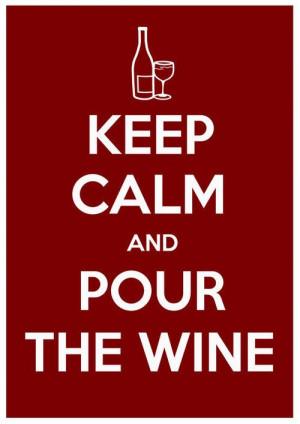 Women,Wine Funny Quotes