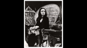 carolyn-jones-as-morticia-addams-in-the-addams.jpg