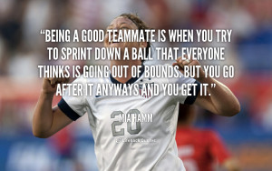 quote-Mia-Hamm-being-a-good-teammate-is-when-you-17980.png