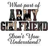 army girlfriend quotes or sayi photo: army girlfriend 22257.jpg