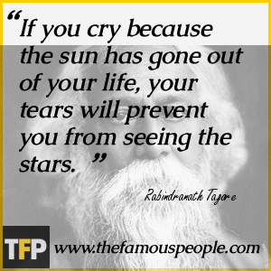 ... Pictures rabindranath tagore quotes 195 quotes by rabindranath tagore