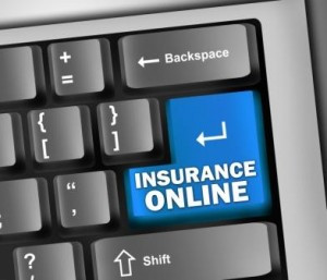 Get a car and home insurance quote on this page