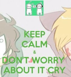 ... cry funny pewdiepie and cry cryaotic quotes cryaotic and pewdiepie