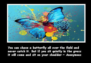 Inspirational-Poems-You-Can-Chase-A-Butterfly.jpg