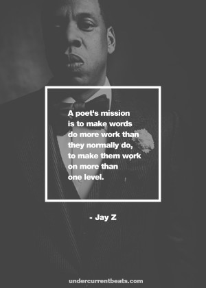 Top 8 Quotes From Jay Z (Photo Gallery)