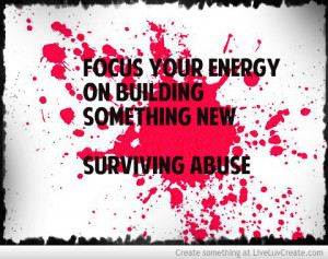 surviving_abuse_it_can_be_done-397851.jpg?i