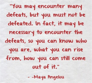 Social Worker Quotes Inspirational quotemaya