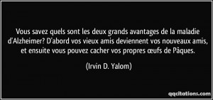 ... la-maladie-d-alzheimer-d-abord-vos-vieux-amis-irvin-d-yalom-121791.jpg