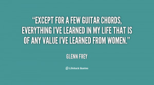 chords quotes