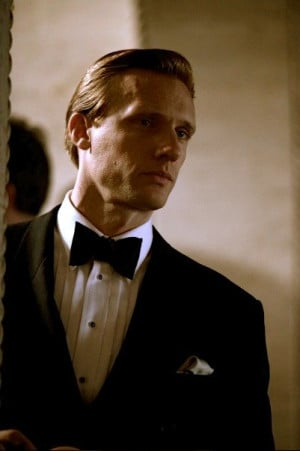 ... showtime llc all rights reserved names teddy sears teddy sears