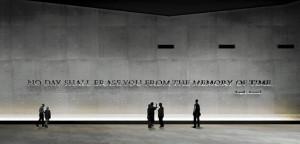 11 Memorial Quotes For Facebook ~ 9/11 Memorial Quotes