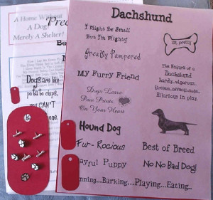 Dog Quotes And Sayings Scrapbook Funny Swimming