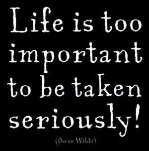 people famous people quotes quotes of famous people quotes famous ...