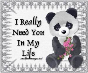 need_you_07.jpg