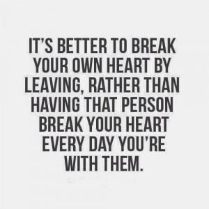 ... heartbreak heartbreak images with quotes exes heartbreak quotes