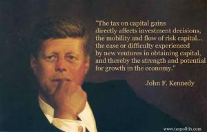 john-f-kennedy-1967-tax-big