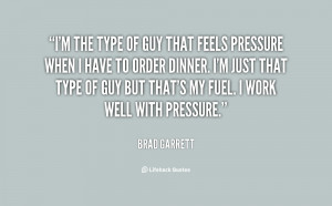 quote-Brad-Garrett-im-the-type-of-guy-that-feels-129540.png