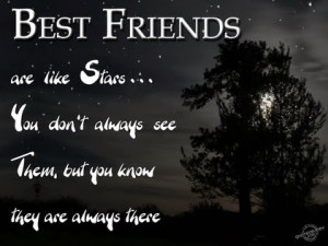 Best-Friendship-Quotes-and-Sayings-Images-for-Nursery-Kids-Bedroom ...