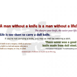 knife_quotes_slogans_sayings_mug.jpg?color=White&height=460&width=460 ...
