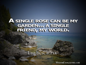 Friendship #Quotes ... Top 100 Cute Best Friend Quotes #Sayings # ...