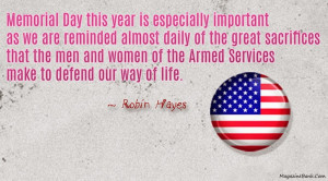 Happy Memorial Day Quotes Sayings Memorial day quotes and