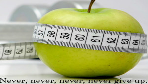10 Motivational Nutrition Quotes