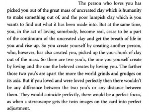 robert penn warren   from all the king's men   via a sea of quotes