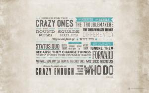 ... blog/wp-content/uploads/2012/09/wlp-Crazy-Ones/CrazyOnes_1920x1200.jpg