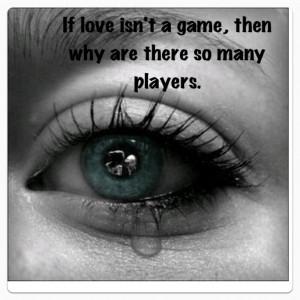 Boy Player Quotes Inspiring...