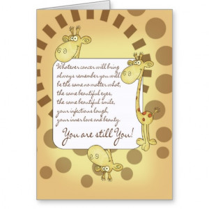 Cards for Cancer Patients http://www.zazzle.com/cancer_patient ...