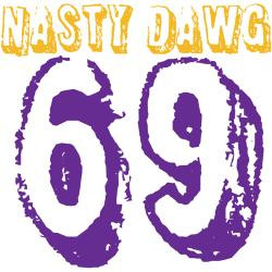 nasty_dawg_greeting_cards_pk_of_10.jpg?height=250&width=250 ...