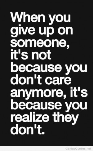 Sad Quotes About Life (12)