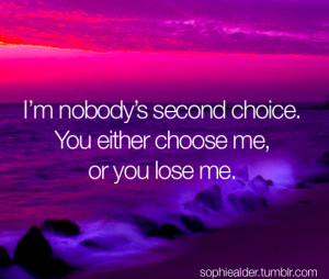 ... +and+girlfriend+quotes+(1) Boyfriend and girlfriend quotes 2014