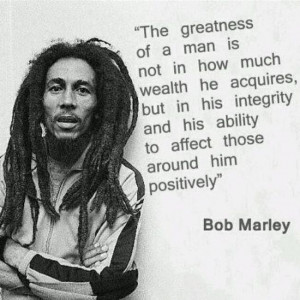 Awesome-Bob-Marley-Quotes-009