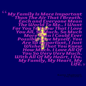 ... love my family quotes i love my family quotes i love my family quotes