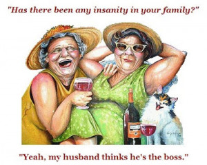 funny thoughts insanity friday march 22nd 2013 funny quotes
