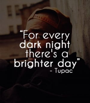 Quotes Tumblr Rappers Famous rapper quotes