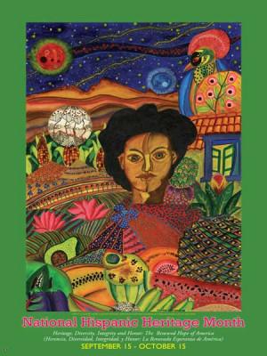 Hispanic_Heritage_M_H10xL10