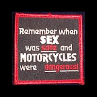 ... Riding, Biker Sayings, Biker Baby, Biker Stuff, Biker Talk, Bike Stuff