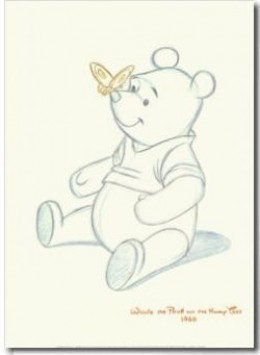 WINNIE THE POOH QUOTES- INSPIRATIONAL MOTIVATIONAL POOH BEAR QUOTES ...