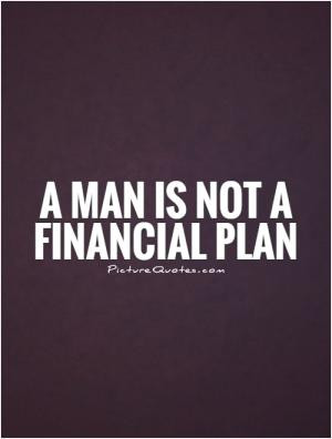gold digger quotes and sayings
