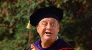 rodney-dangerfield-back-to-school.jpg